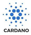 Cardano Staking Pool